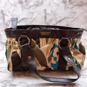 O'Neill Shoulder Bag